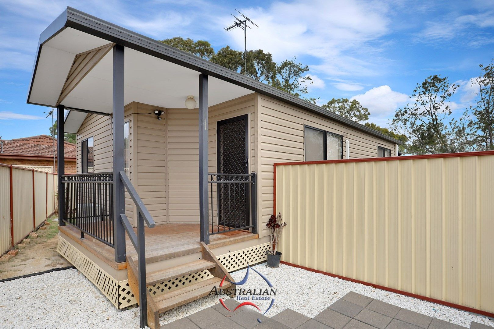 3 & 3a Meru Place, St Clair NSW 2759, Image 1