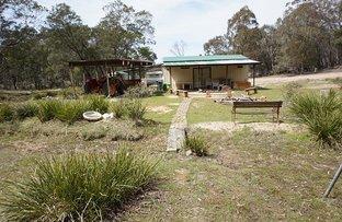 Lot 247 Fernleigh Close, Windellama NSW 2580