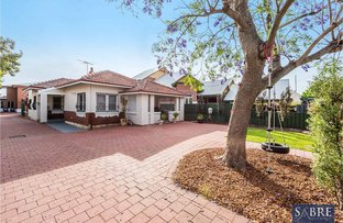 Picture of 177 Eighth Avenue, Inglewood WA 6052