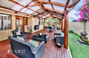 Picture of 2/68 Gildercliffe Street, Scarborough WA 6019