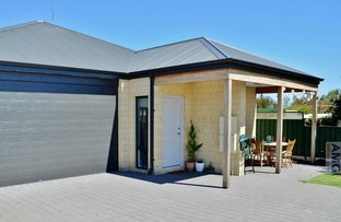 Picture of 23A Isted Ave, Hamilton Hill WA 6163