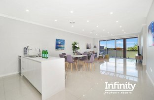 Picture of 6/2 Curtin Place, Condell Park NSW 2200