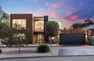 Picture of 5 Elwood Drive, Strathdale VIC 3550