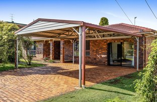 Picture of 14 Marcia Street, Rangeville QLD 4350