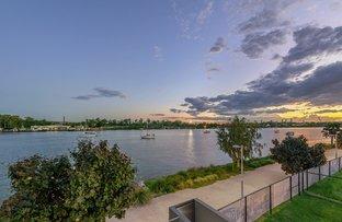 Picture of 9207/50 Parkside Circuit, Hamilton QLD 4007