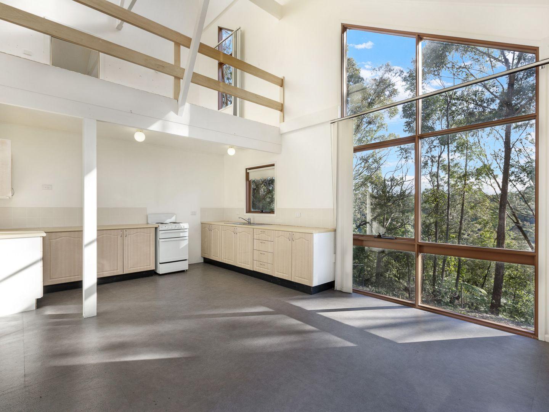 36 Glenview Road, Mount Kuring-Gai NSW 2080, Image 1