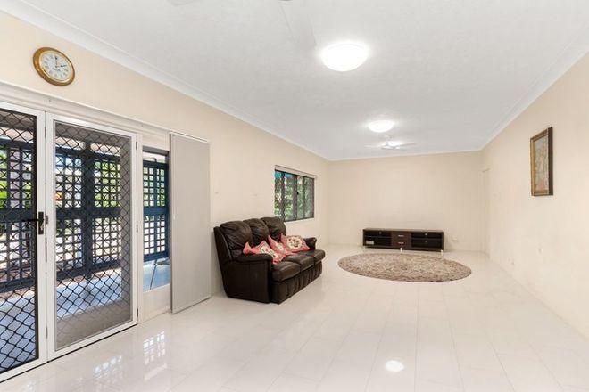 Picture of 56 Swales Street, MUNDINGBURRA QLD 4812