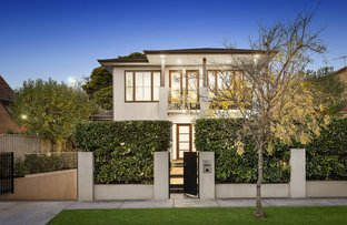 Picture of 64 Glencairn Avenue, Brighton East VIC 3187