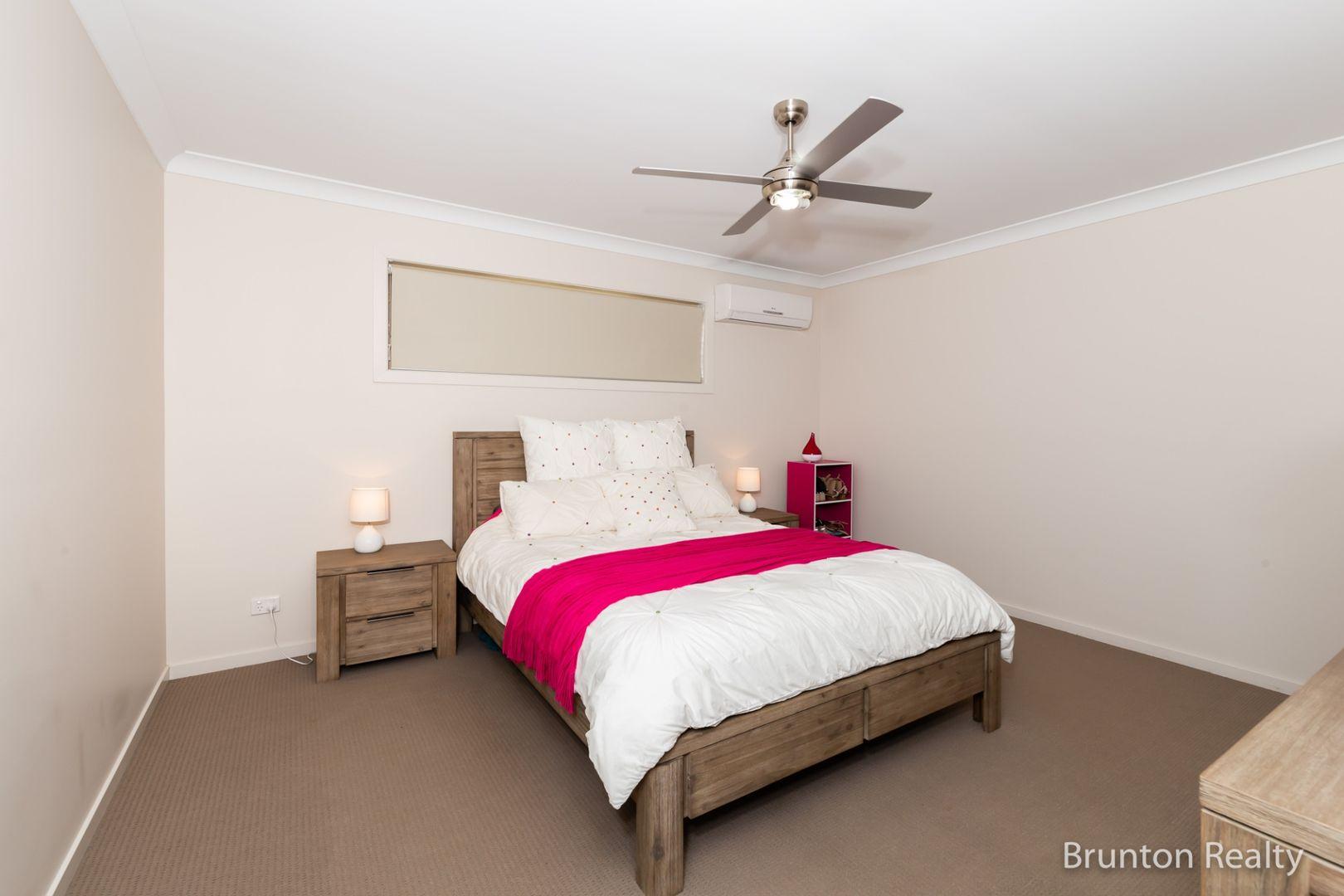 60 sANCTUARY  Drive, Toowoomba QLD 4350, Image 2