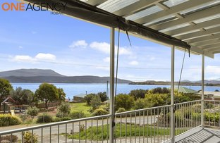 Picture of 5 Spitfarm Road, Opossum Bay TAS 7023