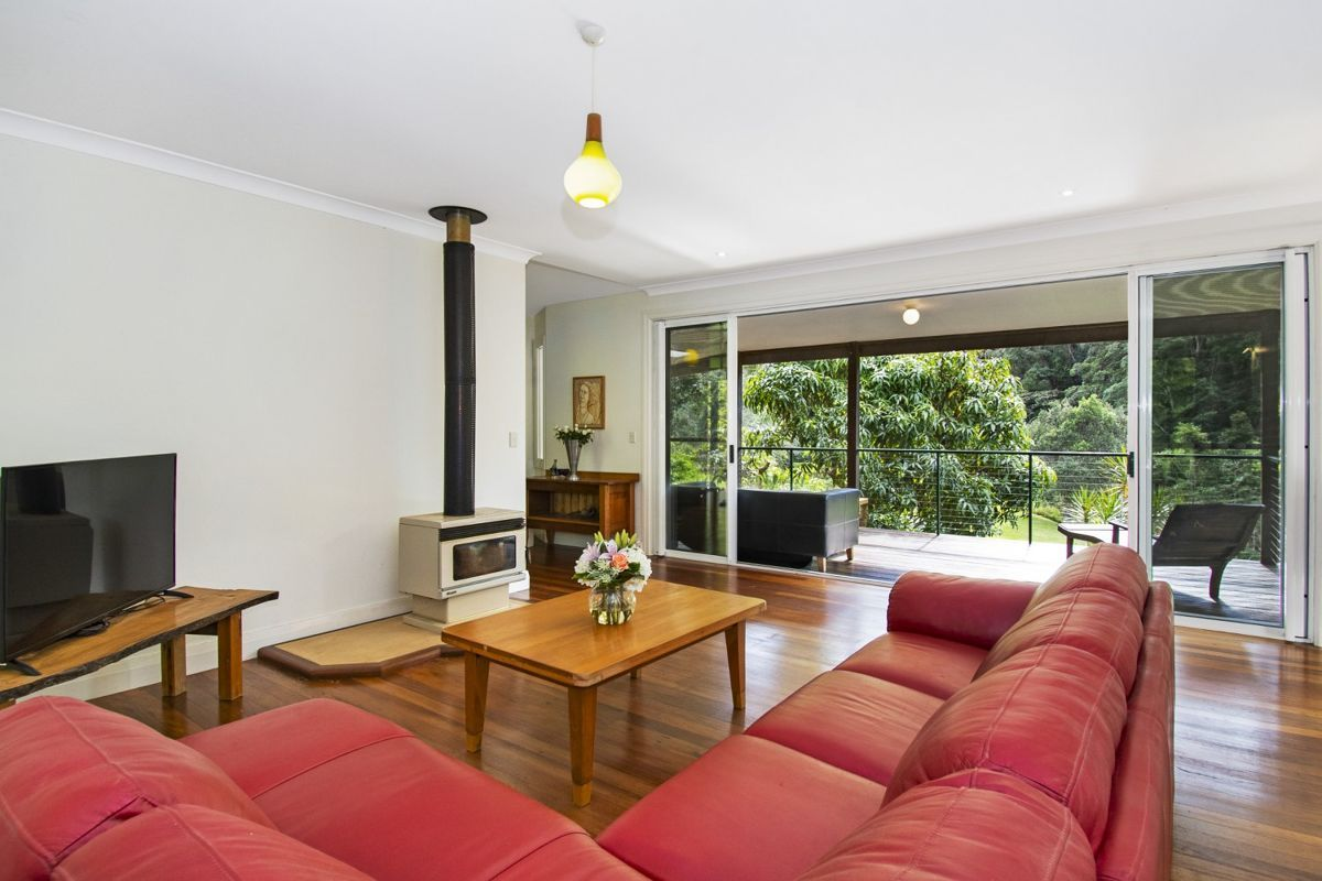 190 Ripps Road, Stokers Siding NSW 2484, Image 0