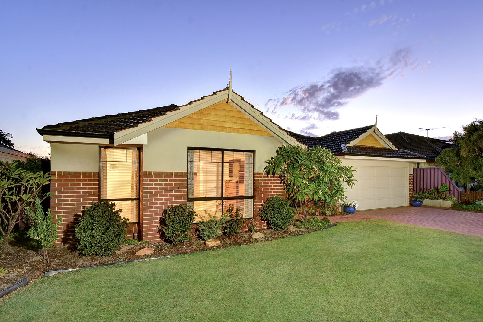 1 Strelley Lane, Carramar WA 6031, Image 2