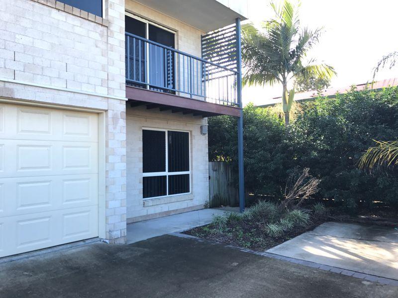 4/84 Elizabeth Avenue, Clontarf QLD 4019, Image 0