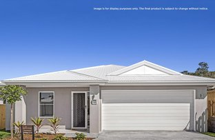 Picture of 202/2 Koplick Road, Chambers Flat QLD 4133