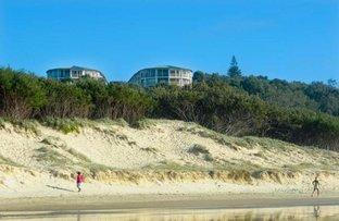 29/7A Samarinda Drive, Point Lookout QLD 4183