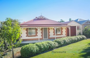 Picture of 20 Federation Way, Nairne SA 5252