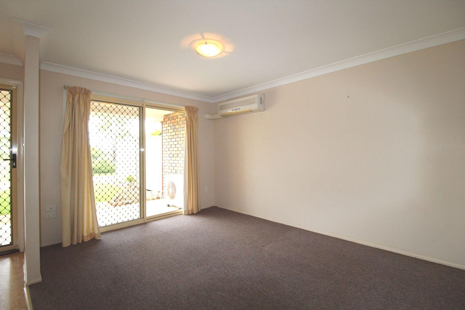 6/139 Cressbrook Street, Toogoolawah QLD 4313, Image 2