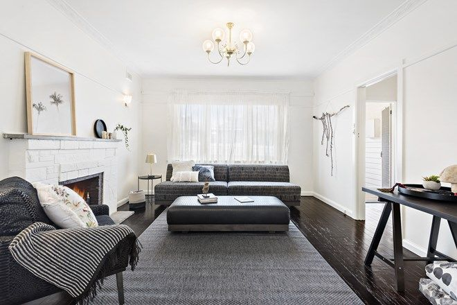 Picture of 13 Drummond Street, CHADSTONE VIC 3148