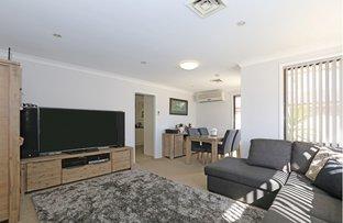 58 Allard Street, Penrith NSW 2750