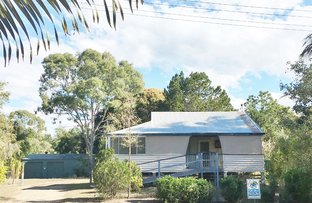 Picture of 22 MOORE PARK ROAD, Moore Park Beach QLD 4670