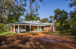 Picture of 1 Tea Tree Place, Gelorup WA 6230