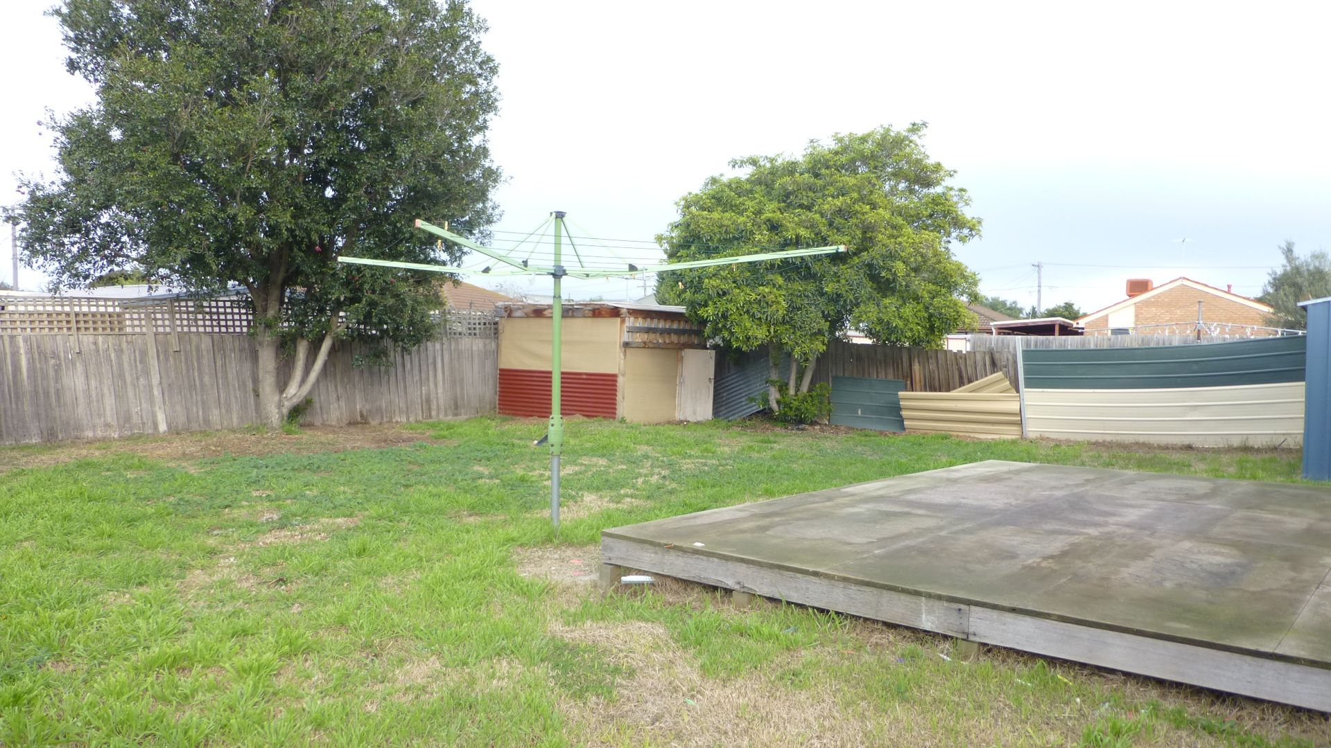 22 Arundel Court, Hoppers Crossing VIC 3029, Image 8