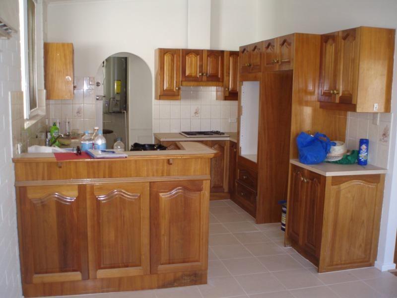 24 Barakoola Street, Pooraka SA 5095, Image 2