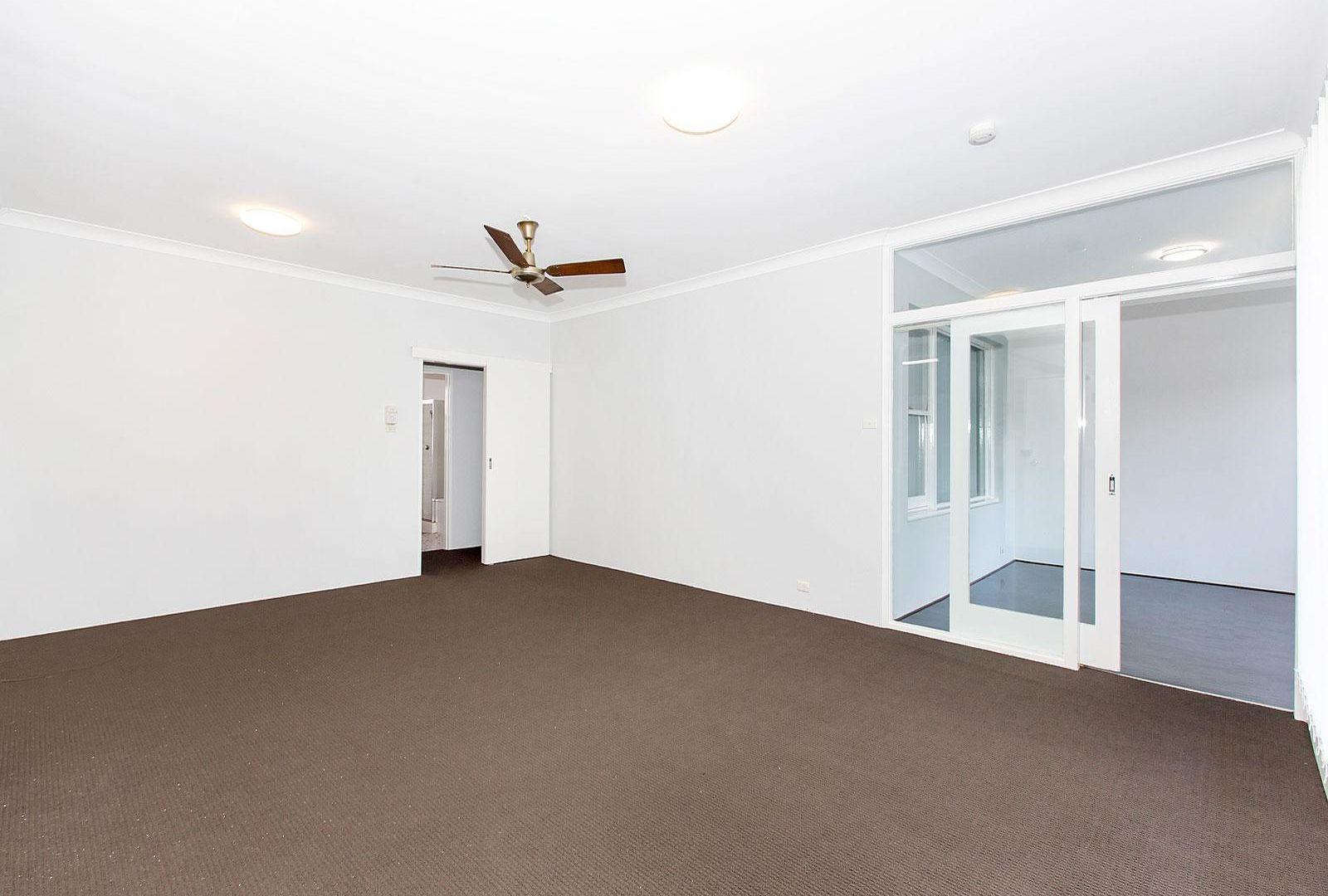 11/120 Chuter Avenue, Ramsgate NSW 2217, Image 2