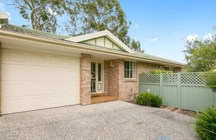 Picture of 2/15-17 Vista Street, Caringbah South NSW 2229