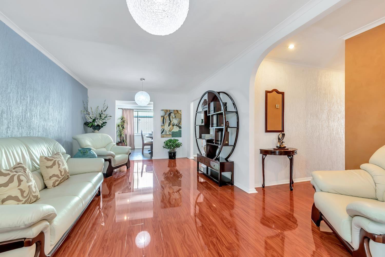 185 Victoria  Street, Smithfield NSW 2164, Image 1