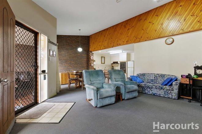 Picture of 8/272 Torquay Terrace, TORQUAY QLD 4655