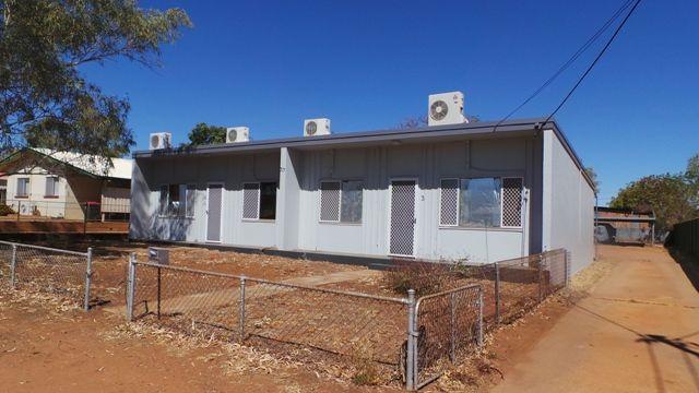 37 Rebecca Street, Mount Isa QLD 4825, Image 0