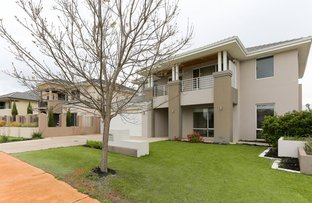 232 Castlewood Parkway, Southern River WA 6110