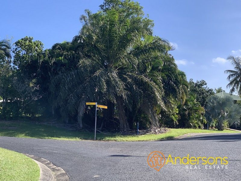 32 Pacific View Drive, Wongaling Beach QLD 4852, Image 2