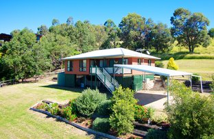 Picture of 60 Annette Road, Lowood QLD 4311