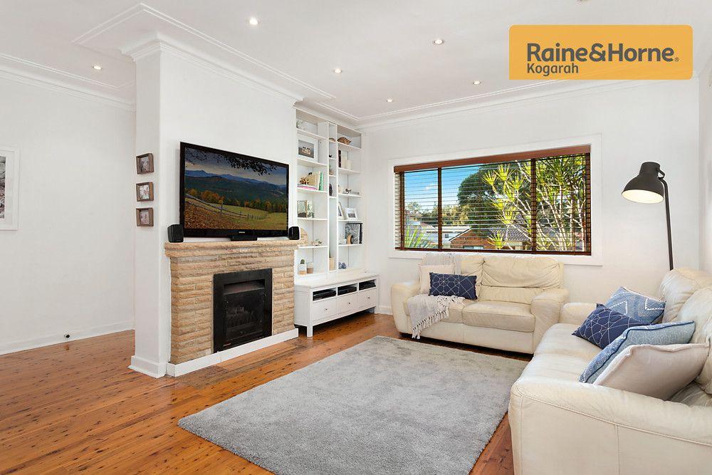 48 Harslett Crescent, Beverley Park NSW 2217, Image 1