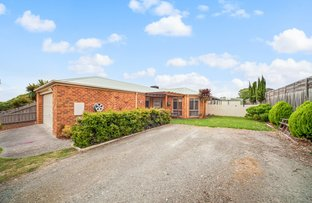 Picture of 10 Isis Place, Hastings VIC 3915
