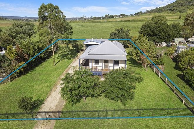 Picture of 11 Gilbride Street, GREENMOUNT QLD 4359
