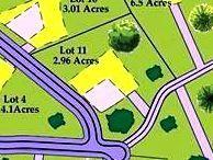 Lot 11/237 Beattie Road, Mundoolun QLD 4285, Image 1