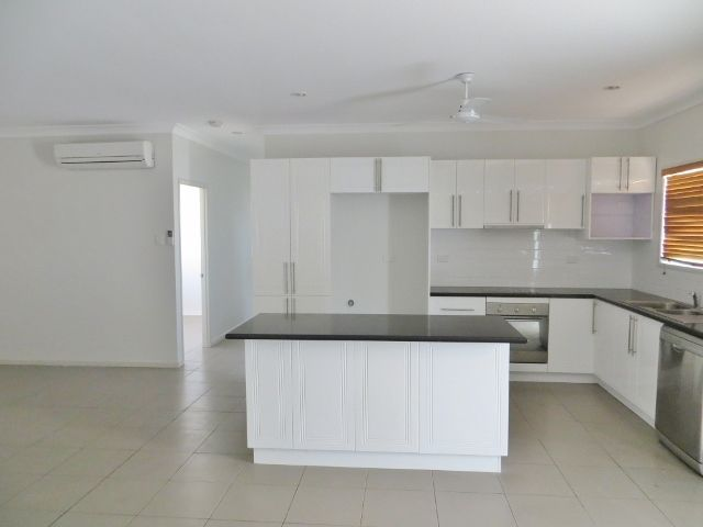 1/74 McKinlay Street, Cloncurry QLD 4824, Image 0