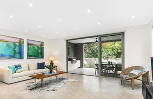 Picture of 23A Westbrook Street, Beverly Hills NSW 2209