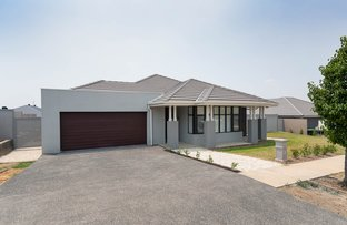 Picture of 3 Ainsworth Cresent, North Rothbury NSW 2335