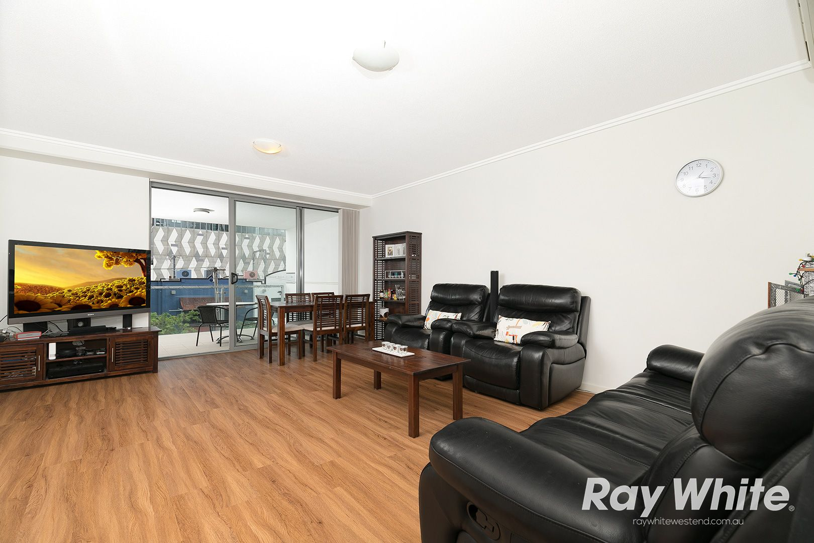 9/70 Hope Street, South Brisbane QLD 4101, Image 1