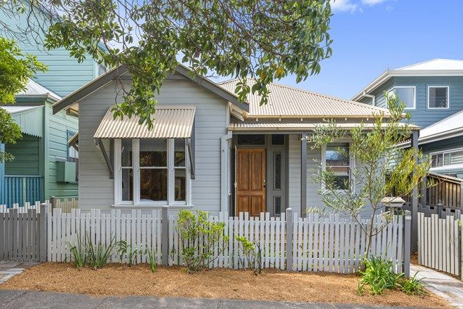 Picture of 23 Moore Street, AUSTINMER NSW 2515
