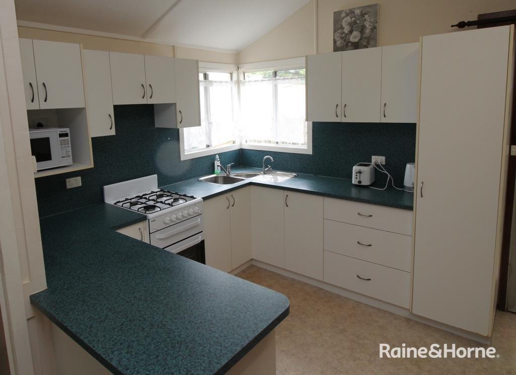 14 Kefford Street, Kingaroy QLD 4610, Image 1