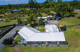 Picture of 265-267 Buckley Road, Burpengary East QLD 4505