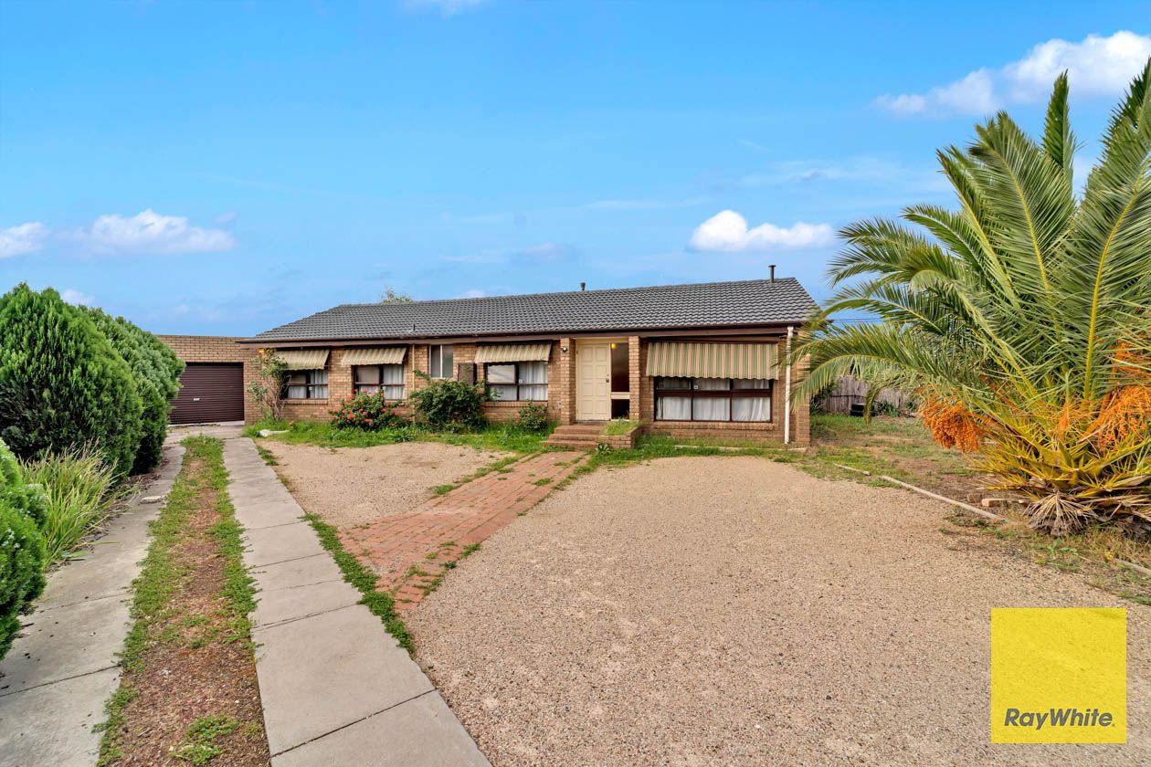22 Hampstead Drive, Hoppers Crossing VIC 3029, Image 0