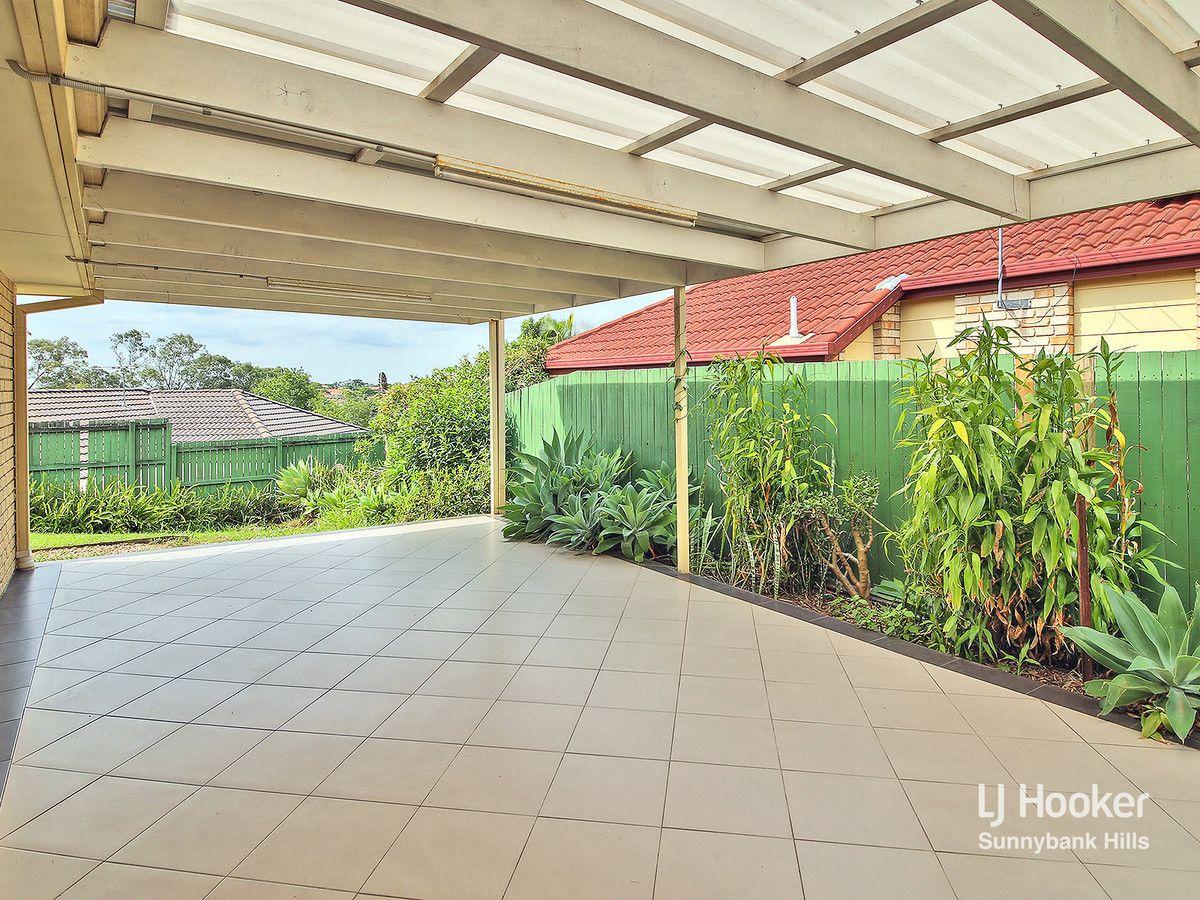 16 Robinson Crescent, Runcorn QLD 4113, Image 1