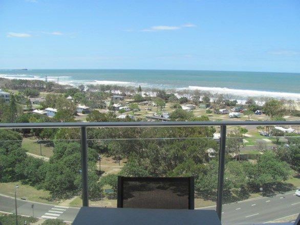 902/14 Aerodrome Road, Maroochydore QLD 4558, Image 0