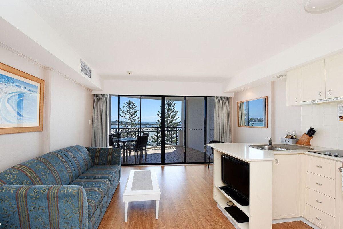 1003/75 Esplanade, Golden Beach QLD 4551, Image 1